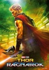 By Odin's beard! Marvel's 'Thor: Ragnarok' accidentally made available on Apple's iTunes a month early