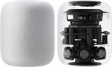 As Apple's HomePod reaches multi-million unit sales, is a cheaper version necessary to compete?
