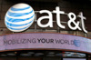 AT&T uses Time Warner merger to launch WatchTV, paired with new unlimited data plans