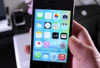 Got a new iPhone 5s or earlier? Don't try to activate it on Verizon [u]