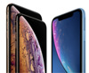 Does Apple have any premium buyers left for the iPhone XS and iPhone XS Max?