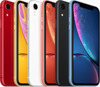 iPhone XR name inspired by 'extra special' sports cars, says Phil Schiller