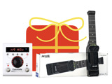 Holiday Gift Guide 2018: Tech gifts for the musician in your life