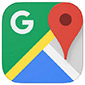 Google apps continue to track users even if location services are disabled