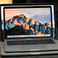 Phil Schiller again defends Touch Bar MacBook Pro's 16GB RAM limitation