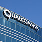 Qualcomm cannot use Apple's move to Intel chips as evidence in antitrust case, judge rules