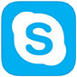 Skype for iOS gets Siri and CallKit support in latest update