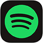 Spotify comes to Apple Watch with limited set of options