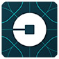 Uber Movement offers city planners access to anonymized ride data