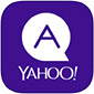 Yahoo Answers gets its own standalone iOS app
