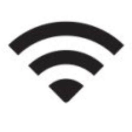 how to keep your iphone from repeatedly dropping wi fi network connections