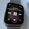 How to live with Apple's absurdly over-complicated music features on Apple Watch