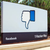 Apple, Google have apologized for privacy issues but Facebook is just sorry they got caught