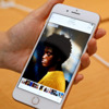 Apple again selling iPhone 7, iPhone 8 in Germany with only Qualcomm modems