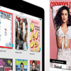 Editorial: Apple's demand for 50 percent of news and magazine revenue is either bold or very foolish