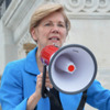 Editorial: Senator Warren's stance on big tech breakup is dangerous politics
