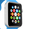 How Apple Watch went from rumor to shipping product on April 24, 2015