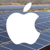 Apple exceeds its clean energy goal for suppliers by 25 percent