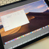 Apple working on ways to use an iPad as a display for the Mac