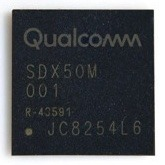 Judge rules Qualcomm violated federal anti-trust laws, orders remedial action