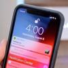 Apple's 2019 iPhone models listed in Eurasian regulatory filings