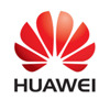 Huawei expects $30B revenue hit, 60M fewer phones sold due to US ban