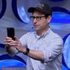 Apple loses $500 million bidding war for J.J. Abrams' Bad Robot