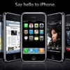 12 years of iPhone: Why Apple's first smartphone was far from a guaranteed success