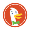 DuckDuckGo announces new Apple MapKit fueled search improvements