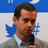 Twitter founder Jack Dorsey gives talk to Apple staff