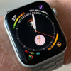 Apple considering micro LED display for 2020 Apple Watch