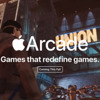 Apple Arcade offers easy sign-ups, installations through Mac App Store