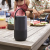 Bose Portable Home Speaker is the company's first rechargeable model