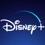 Disney amps up streaming wars with 'Star Wars' & other programming announcements