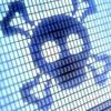 Apple issues statement refuting Google's 'false impression' of iOS security [u]