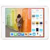 Apple launches new 10.2-inch 7th generation iPad with Smart Connector