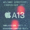 Apple's Phil Schiller and Anand Shimpi tease details of A13 Bionic chip