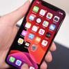 Don't update to iOS 13 just yet — wait for iOS 13.1