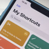 Patent troll using 2018 patent to sue Apple over 2014 Shortcuts technology