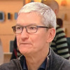 January 2019 in review: Apple sales down, China worries up