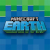Minecraft Earth set to enter early access in October