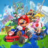 Review: 'Mario Kart Tour' on the iPhone and iPad falls short on nearly every front