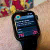 Apple Watch subsidized for those on Devoted Health Medicare Plan