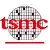 Apple A13 supplier TSMC reports stronger than expected smartphone demand