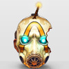 Borderlands 3 now available in the Epic Store for macOS