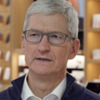 Apple services achieved all-time high of $12.5B in Q4