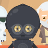 Review: Kano Star Wars the Force Coding Kit makes coding fun for kids