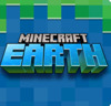 Digging into 'Minecraft Earth' — Block-building fun for your iPhone