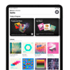 Apple Music for Business aims to power playlists at retail stores