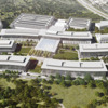 Apple begins construction of new campus in Austin, Texas